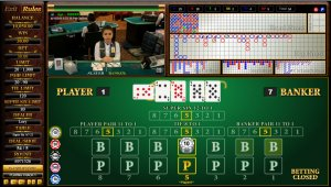 338_suite-super6-live-casino