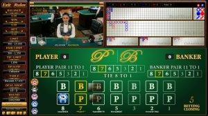 Baccarat-338-Suite-sbobet-live-casino