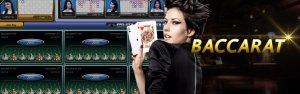 baccarat-sbobet-live-casino