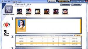 blackjack-lobby-388suite-sbobet-live-casino