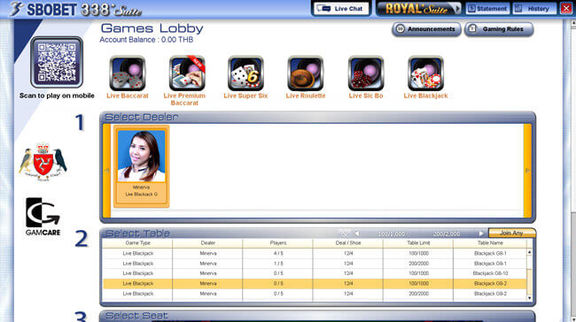 blackjack-lobby-388suite-sbobet-live-casino