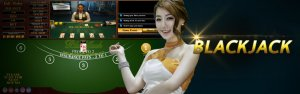 blackjack-sbobet-live-casino