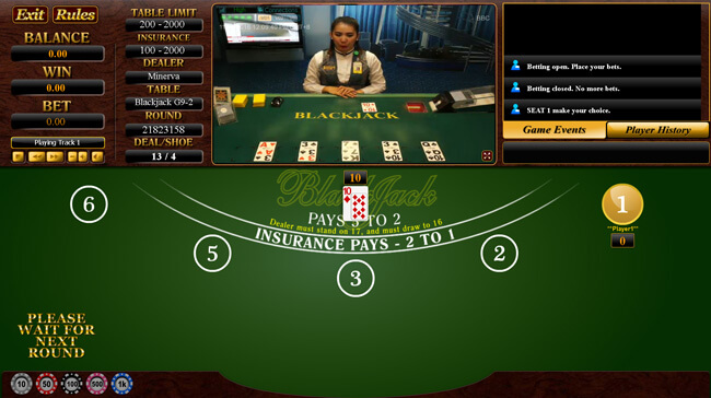 how-to-play-blackjack-sbobet