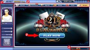 lobby-blackjack-sbobet-live-casino