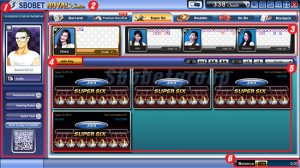 lobby-live-casino-super-six