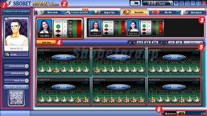 lobby-roulette-sbobet-live-casino