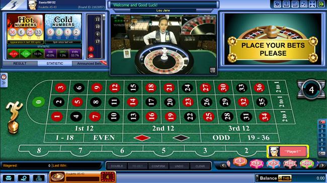 roulette-royalsuite-sbobet-live-casino