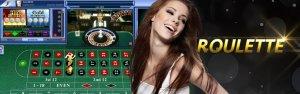 roulette-sbobet-live-casino