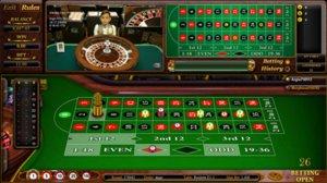 roulette_sbobet-live-casino-388suite