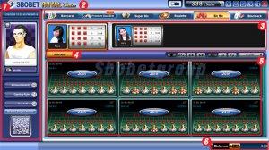 sbobet-live-casino-sicbo_lobby