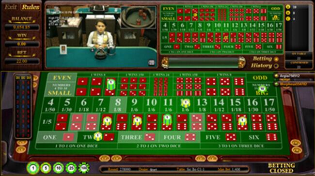 sicbo-388suite-sbobet-live-casino