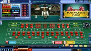 sicbo-royal-suite-sbobet-live-casino