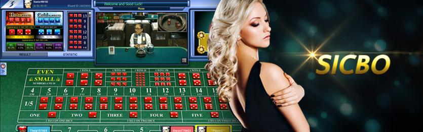sicbo-sbobet-live-casino
