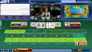 supersix-live-casino-royal-suite