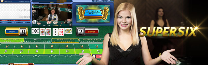supersix-sbobet-live-casino
