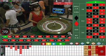 roulette-m8bet-casino-thumbnails