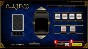 card-hi-lo-howto-sbobet-games