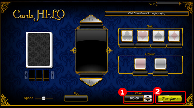 card-hi-lo-howto-sbobet-games