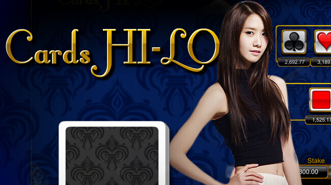 card-hi-lo-profile-sbobet-casino