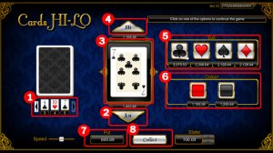 how-to-play-card-hi-lo-sbobet-games