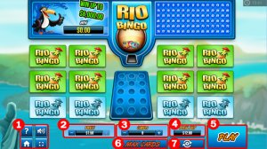 how-to-play-rio-bingo-sbobet-games