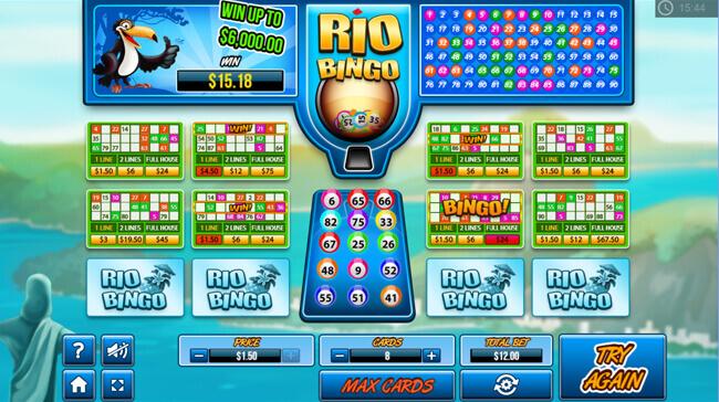 rio-bingo-win-sbobet-games