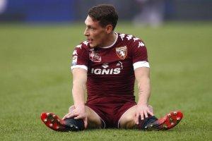 Andrea-Belotti-Torino-injury