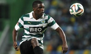 Sporting-club-midfielde-carvalho-buy-everton