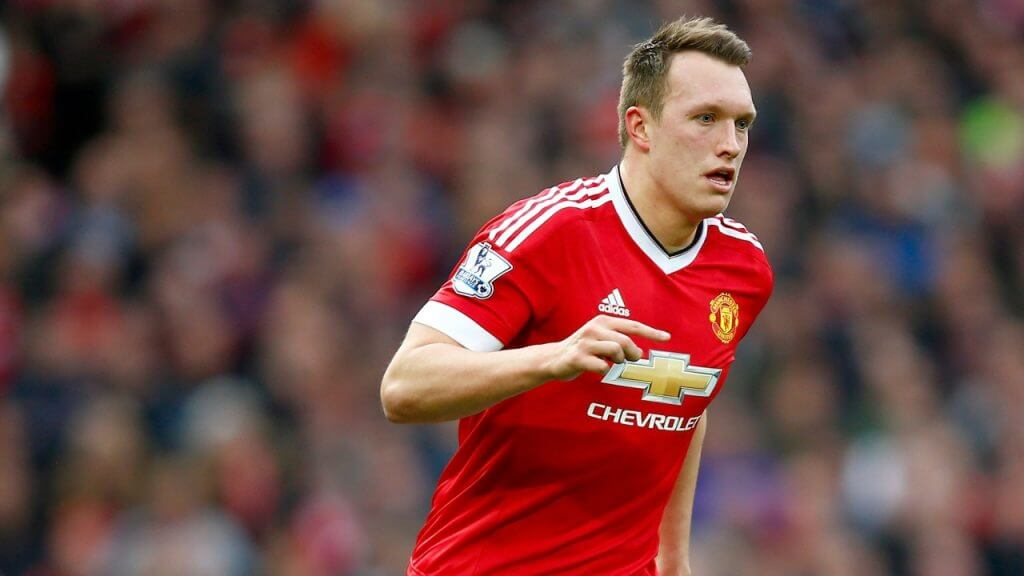phill-jones-manchester-united-1024x576