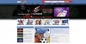 how-to-play-maxbet-1