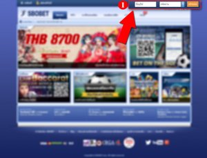 how-to-play-sbobet-login