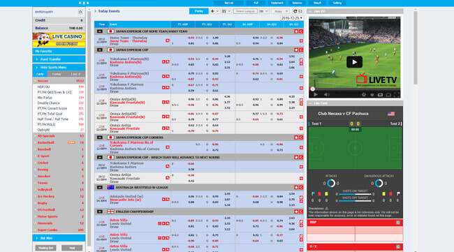 m8bet-booking-sportbet