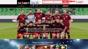 m8bet-login-pc
