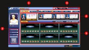 sbobet-casino-lobby