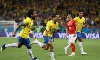 ทีมใหญ่ตายเรียบ! บราซิล, อาร์เจนฯ, เยอรมัน นัดกันไร้ชัยเปิดสนามบอลโลกเป็นครั้งแรก