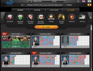 ibet789-casino