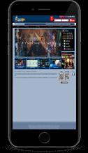 ibet789-mobile