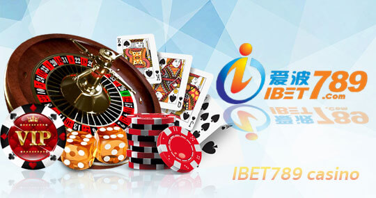 ibet789_casino